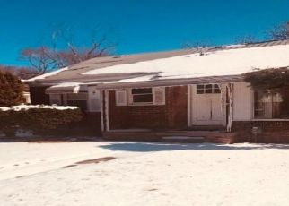 Foreclosed Home in Detroit 48228 GRANDVILLE AVE - Property ID: 4463697553