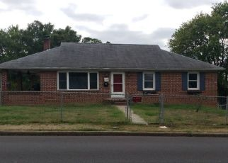 Foreclosed Home in Martinsburg 25404 WOODBURY AVE - Property ID: 4463708499