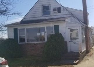 Foreclosed Home in East Rockaway 11518 DEWEY ST E - Property ID: 4463725131