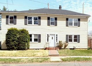 Foreclosed Home in Floral Park 11001 FULLER AVE - Property ID: 4463726454
