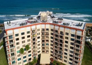Foreclosed Home in Flagler Beach 32136 S OCEAN SHORE BLVD - Property ID: 4463731714
