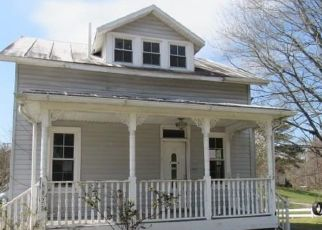 Foreclosed Home in Suffolk 23432 GODWIN BLVD - Property ID: 4463741791