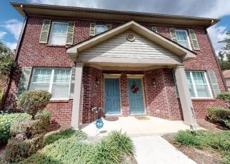 Foreclosed Home in Chesapeake 23320 HADLEYBROOK DR - Property ID: 4463748802