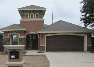 Foreclosed Home in Pharr 78577 E JUAREZ AVE - Property ID: 4463767180