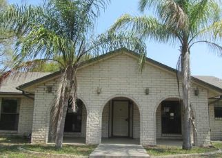 Foreclosed Home in Rockport 78382 W PAISANO DR - Property ID: 4463811875