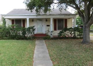 Foreclosed Home in Corpus Christi 78404 NAPLES ST - Property ID: 4463813164