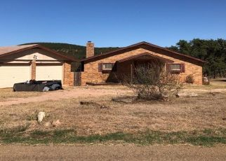 Foreclosed Home in Burnet 78611 COUNTY ROAD 140 - Property ID: 4463816236