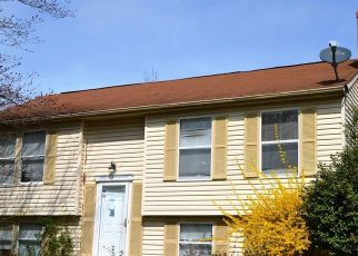 Foreclosed Home in Upper Marlboro 20774 KINGSMERE CT - Property ID: 4463859602