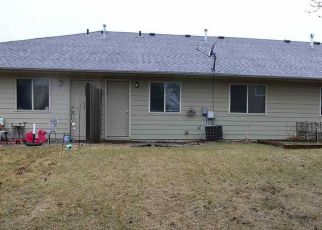 Foreclosed Home in Harrisburg 57032 EMMETT TRL - Property ID: 4463873616