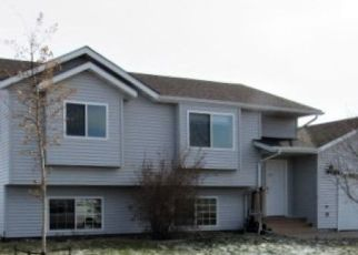 Foreclosed Home in Rapid City 57701 MILEHIGH AVE - Property ID: 4463874944