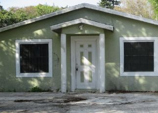 Foreclosed Home in Okeechobee 34972 NE 17TH AVE - Property ID: 4463890249