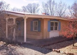 Foreclosed Home in Albuquerque 87107 MONTANO RD NW - Property ID: 4463900775