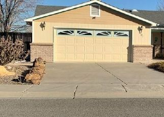 Foreclosed Home in Aztec 87410 FRENCH DR - Property ID: 4463902975