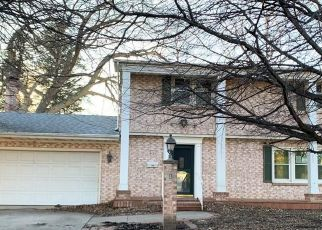 Foreclosed Home in West Des Moines 50265 12TH ST - Property ID: 4463936238