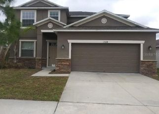 Foreclosed Home in Sun City Center 33573 LONG CYPRESS DR - Property ID: 4463938435