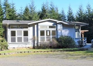 Foreclosed Home in North Bend 97459 ELK RIDGE RD - Property ID: 4463963848