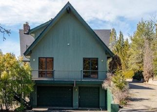 Foreclosed Home in Grants Pass 97527 WETHERBEE DR - Property ID: 4463972598