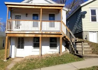 Foreclosed Home in Syracuse 13203 BEECHER ST - Property ID: 4463976540