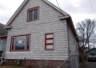Foreclosed Home in Rochester 14621 BERNARD ST - Property ID: 4463978735