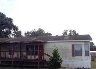 Foreclosed Home in Milton 32583 WHIPORWILL LN - Property ID: 4463982676