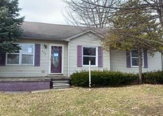 Foreclosed Home in Pontiac 48342 MARTIN LUTHER KING JR BLVD S - Property ID: 4464001955