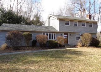 Foreclosed Home in Ridgefield 06877 CEDAR LN - Property ID: 4464022975