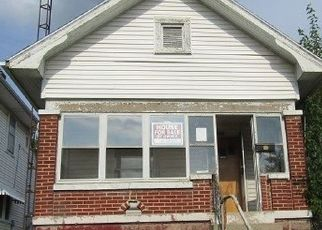 Foreclosed Home in Richmond 47374 S 13TH ST - Property ID: 4464039161