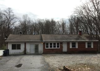 Foreclosed Home in Columbia 21046 OLD COLUMBIA RD - Property ID: 4464040480