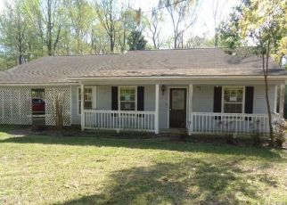 Foreclosed Home in Dothan 36301 BLACKMAN RD - Property ID: 4464067195