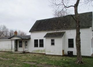 Foreclosed Home in Cole Camp 65325 N BOONVILLE ST - Property ID: 4464082982