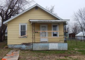 Foreclosed Home in Mexico 65265 CARRICO ST - Property ID: 4464088668