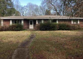 Foreclosed Home in Jackson 39212 COOPER RD - Property ID: 4464096543