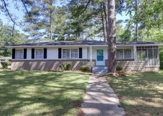Foreclosed Home in Meridian 39305 27TH ST - Property ID: 4464102679