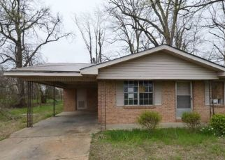Foreclosed Home in Beulah 38726 SE ALLEY - Property ID: 4464104874