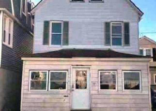 Foreclosed Home in Highlands 07732 5TH ST - Property ID: 4464128964