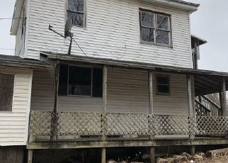 Foreclosed Home in Hastings 49058 NEWTON CT - Property ID: 4464130265