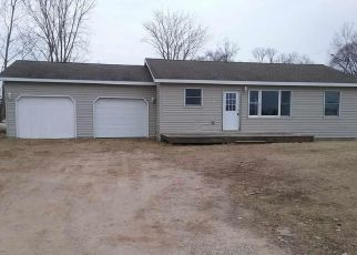 Foreclosed Home in Weidman 48893 N JOHNSON RD - Property ID: 4464132908