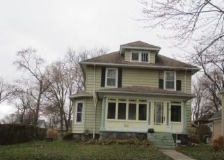 Foreclosed Home in Battle Creek 49017 EAST AVE S - Property ID: 4464135977