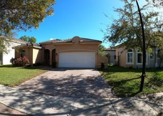 Foreclosed Home in Homestead 33035 SE 23RD CT - Property ID: 4464158743