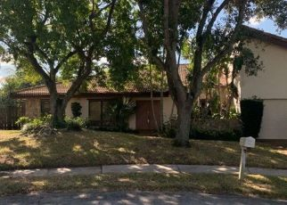 Foreclosed Home in Fort Lauderdale 33324 SW 101ST AVE - Property ID: 4464159616