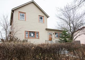 Foreclosed Home in Evanston 60201 ASHLAND AVE - Property ID: 4464167497
