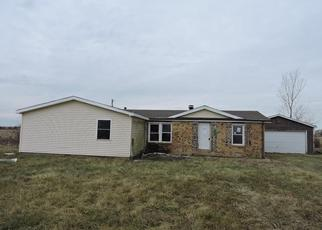 Foreclosed Home in Lizton 46149 N STATE ROAD 39 - Property ID: 4464178446