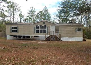 Foreclosed Home in Satsuma 32189 BARBADOS AVE - Property ID: 4464180194