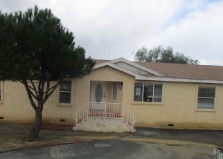 Foreclosed Home in Sun City 92585 SUMMIT ST - Property ID: 4464206923