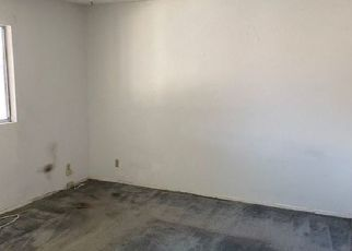 Foreclosed Home in Paramount 90723 EXETER ST - Property ID: 4464208673