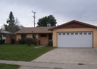Foreclosed Home in Rialto 92376 6TH ST - Property ID: 4464209994