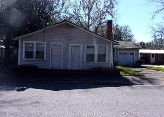 Foreclosed Home in Monticello 32344 E WASHINGTON ST - Property ID: 4464214808