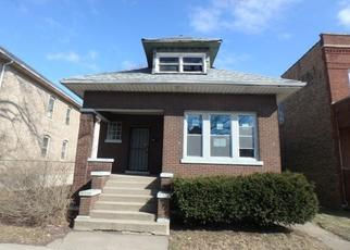 Foreclosed Home in Chicago 60617 S MANISTEE AVE - Property ID: 4464222234