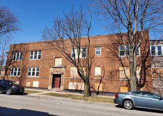 Foreclosed Home in Chicago 60619 E 78TH ST - Property ID: 4464224430