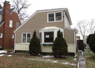 Foreclosed Home in Blue Island 60406 ANN ST - Property ID: 4464226178